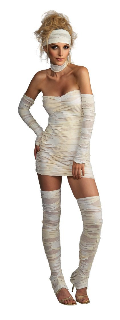 16 awesome halloween costumes for women - Best Halloween Costumes Female