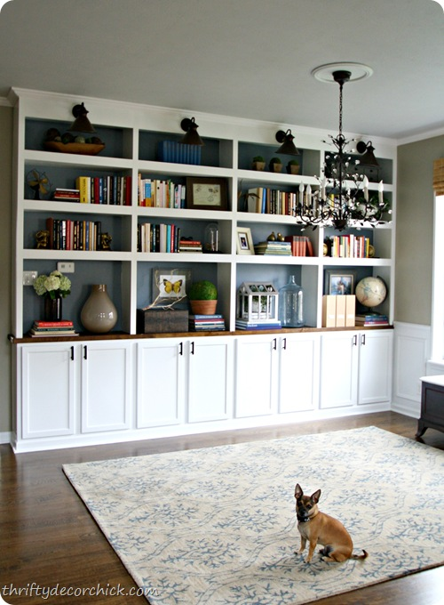 16 Great DIY Projects That Will Help You to Organize Your House (12)