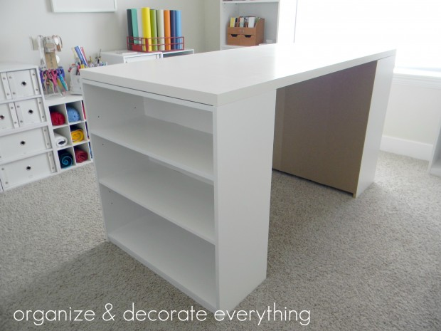 16 Great DIY Projects That Will Help You to Organize Your House (5)
