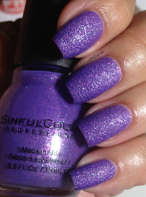 18 Hot Nail Polish Color Trends for This Season (10)