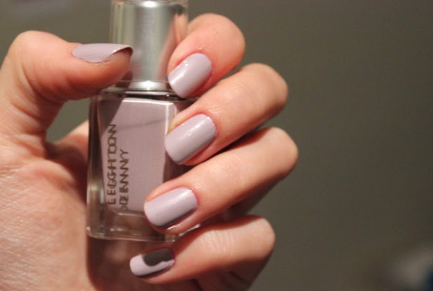 18 Hot Nail Polish Color Trends for This Season (8)