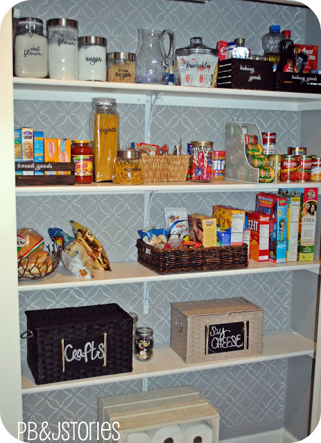 insanely clever diy organization hacks