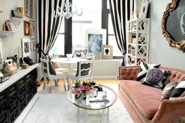 http://www.stylemotivation.com/wp-content/uploads/2013/10/18-Small-Studio-Apartment-Design-Ideas-2-620x412.jpg