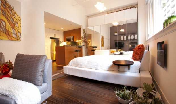 http://www.stylemotivation.com/wp-content/uploads/2013/10/18-Small-Studio-Apartment-Design-Ideas-5-620x368.jpg
