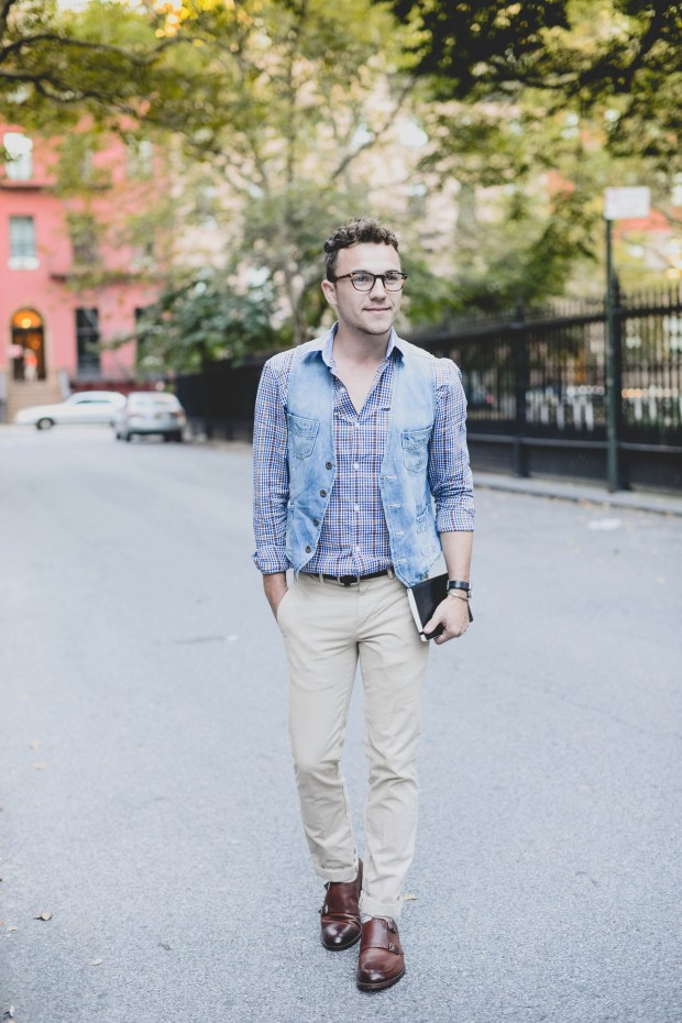 17 Popular Men Outfit Ideas For This Season Style Motivation
