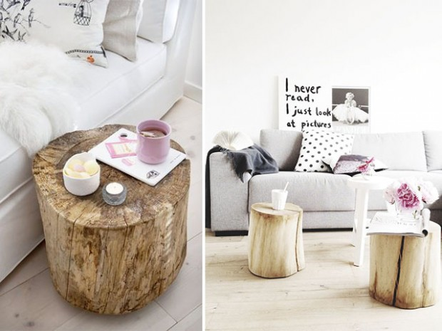 18 DIY Ideas Youll Love