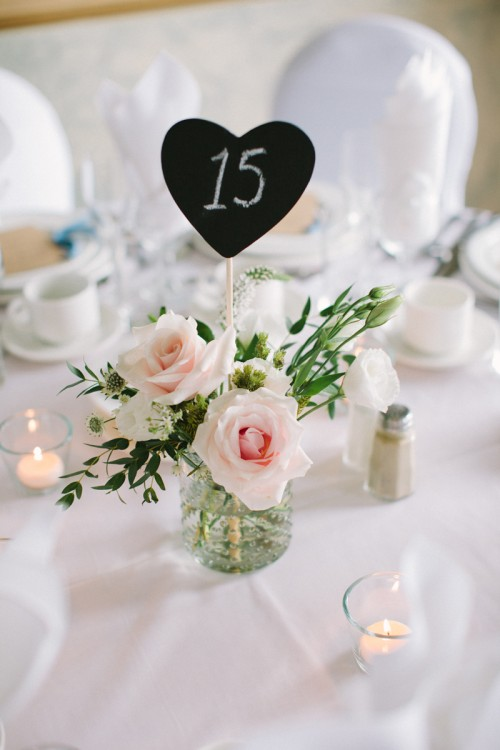 20 Amazing Floral Centerpieces for the Wedding of Your Dreams (1)