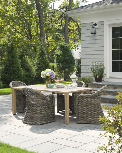 20 Amazing Outdoor Table Décor Ideas (19)