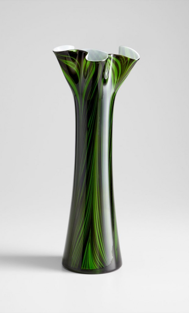 20 Amazing and Stylish Vase Designs