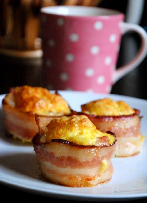 20 Energy Breakfast Recipes for Delicious Mornings (10)