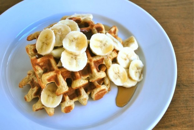 20 Energy Breakfast Recipes for Delicious Mornings