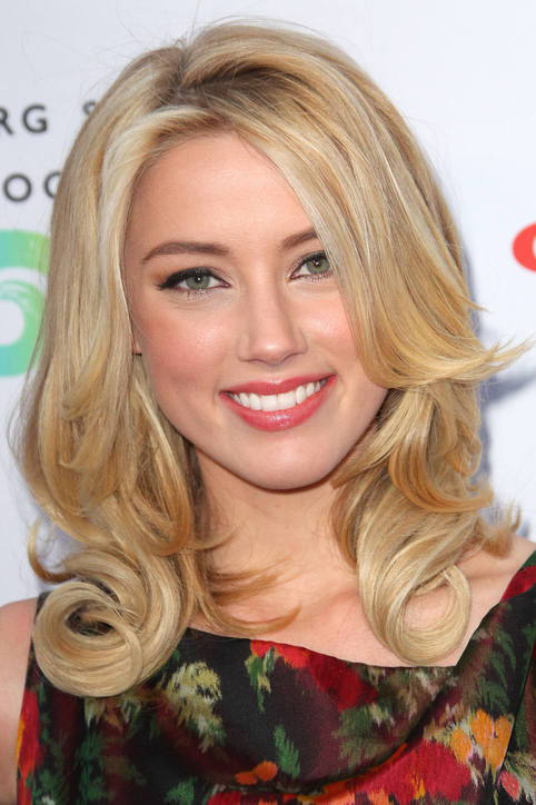 20 Gorgeous Hairstyles That Will Make You Look Younger (11)