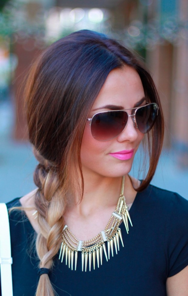 20 Gorgeous Hairstyles That Will Make You Look Younger - Style ...