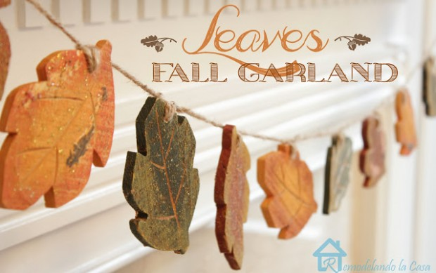 20 Great DIY Fall Home Decor Projects that You Must Try This Season (14)