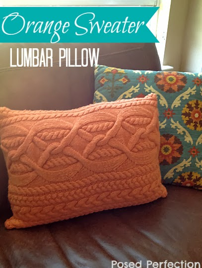 20 Great DIY Fall Home Decor Projects that You Must Try This Season (16)