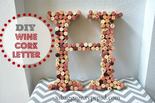20 Great DIY Fall Home Decor Projects that You Must Try This Season (2)