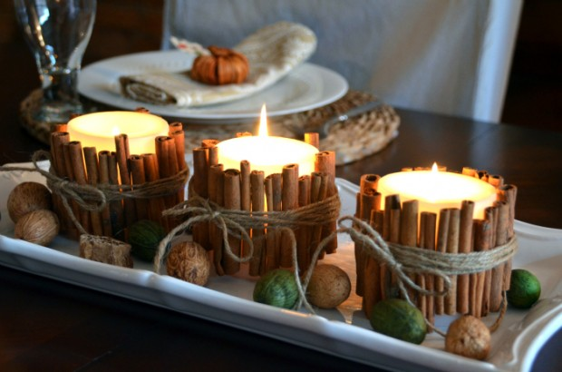 20 Great DIY Fall Home Decor Projects that You Must Try This Season (6)