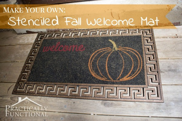 20 Great DIY Fall Home Decor Projects that You Must Try This Season (8)