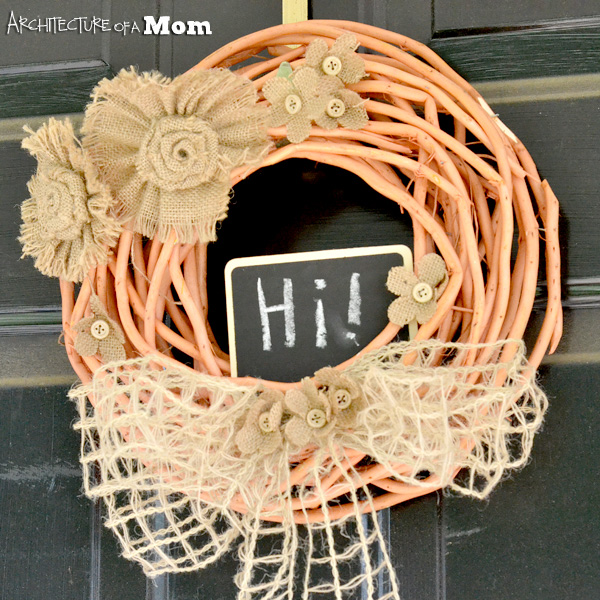 20 Great DIY Fall Home Decor Projects that You Must Try This Season (9)