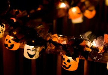 Plan the Perfect Part with a Halloween: A Murder Mystery Special Event - special event, party, halloween, a murder mystery