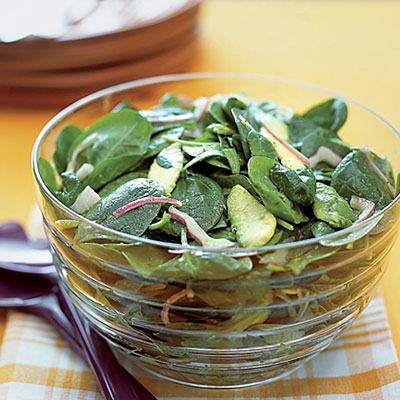 20 Tasty Salad Recipes for Healthy Eating (10)