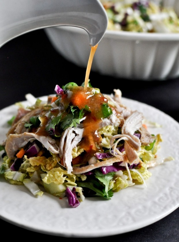 20 Tasty Salad Recipes for Healthy Eating (15)