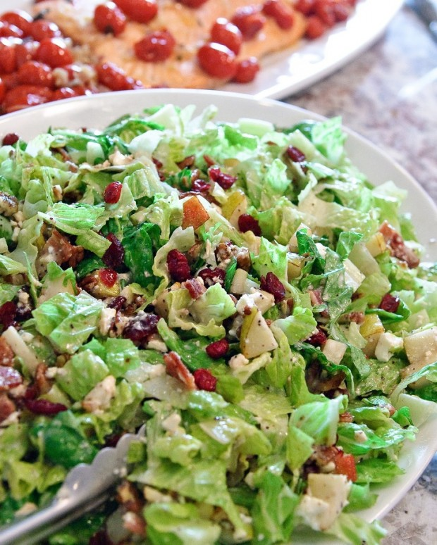 20 Tasty Salad Recipes for Healthy Eating (16)