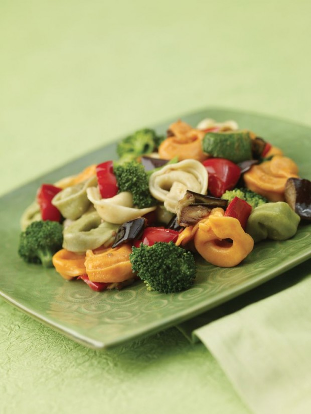 20 Tasty Salad Recipes for Healthy Eating (20)