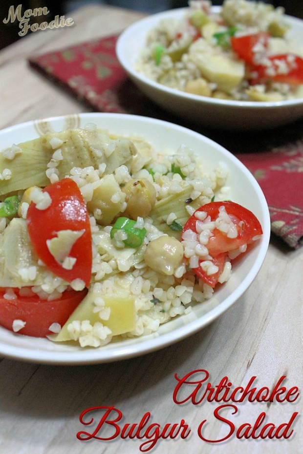20 Tasty Salad Recipes for Healthy Eating (3)