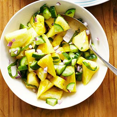 20 Tasty Salad Recipes for Healthy Eating (8)