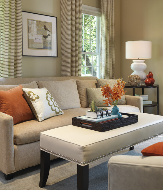 22 Amazing Living Room Design Ideas in Modern Style (12)
