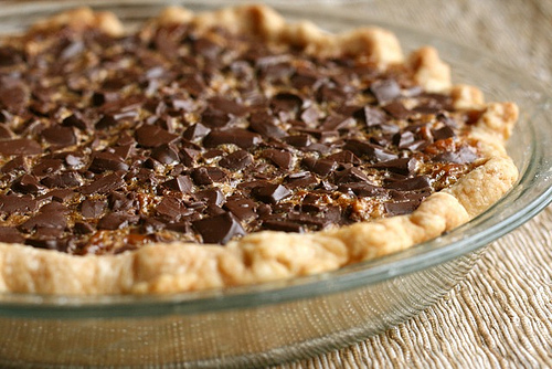 22 Delicious Pies Recipes for Every Occasion (14)