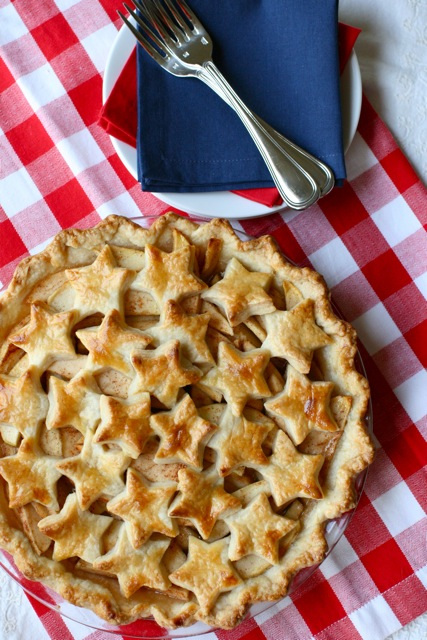 22 Delicious Pies Recipes for Every Occasion (16)