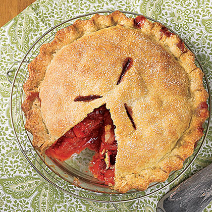 22 Delicious Pies Recipes for Every Occasion (18)
