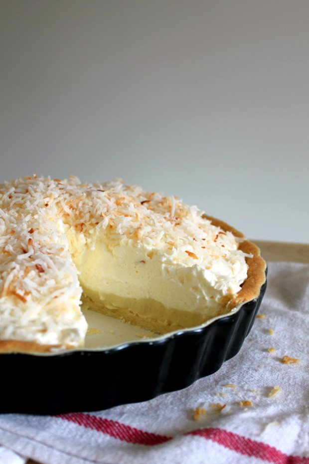 22 Delicious Pies Recipes for Every Occasion (22)