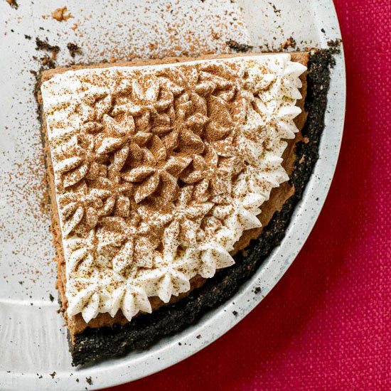 22 Delicious Pies Recipes for Every Occasion (6)