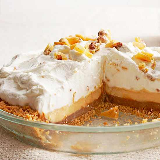 22 Delicious Pies Recipes for Every Occasion (7)