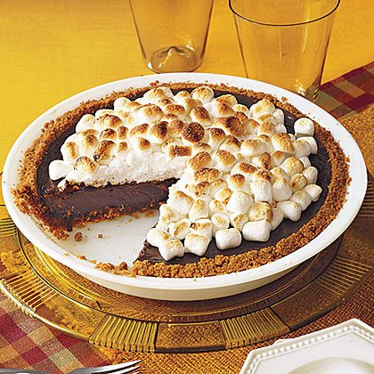 22 Delicious Pies Recipes for Every Occasion (8)