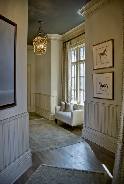 22 Window Nook Design Ideas- Perfect Place for Relaxation at Home (24)