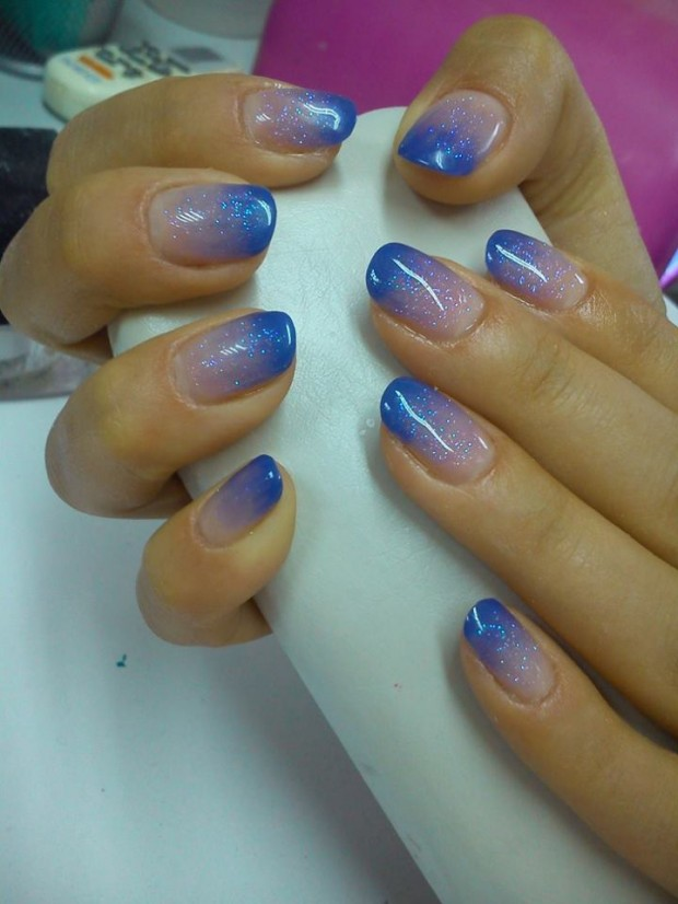 23 Amazing Nail Art Ideas for Perfect Nails (8)