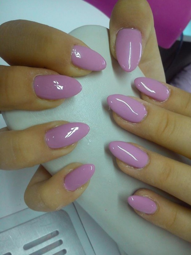 23 Amazing Nail Art Ideas for Perfect Nails (9)