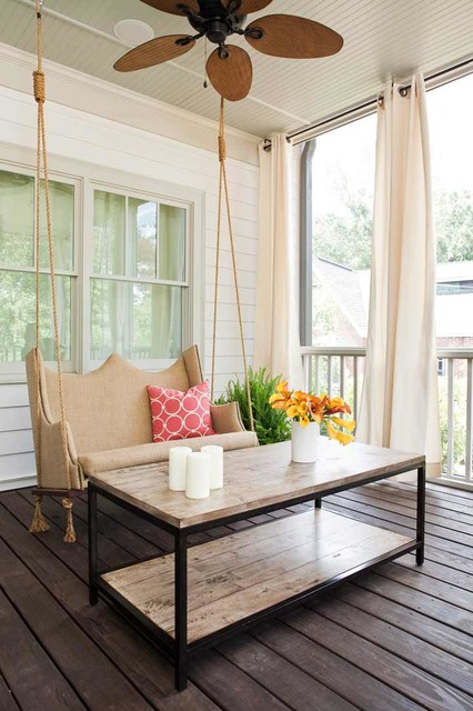 23 Great Swings for Your Porch (2)