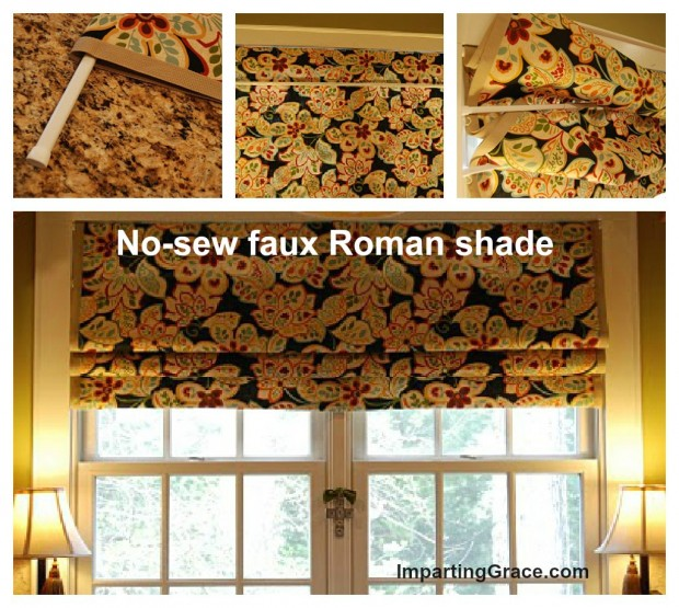 24 Amazing Diy Window Treatments That Will Make Your Home Cozy (1)