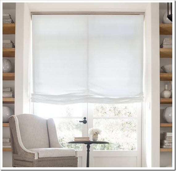24 Amazing Diy Window Treatments That Will Make Your Home Cozy (2)