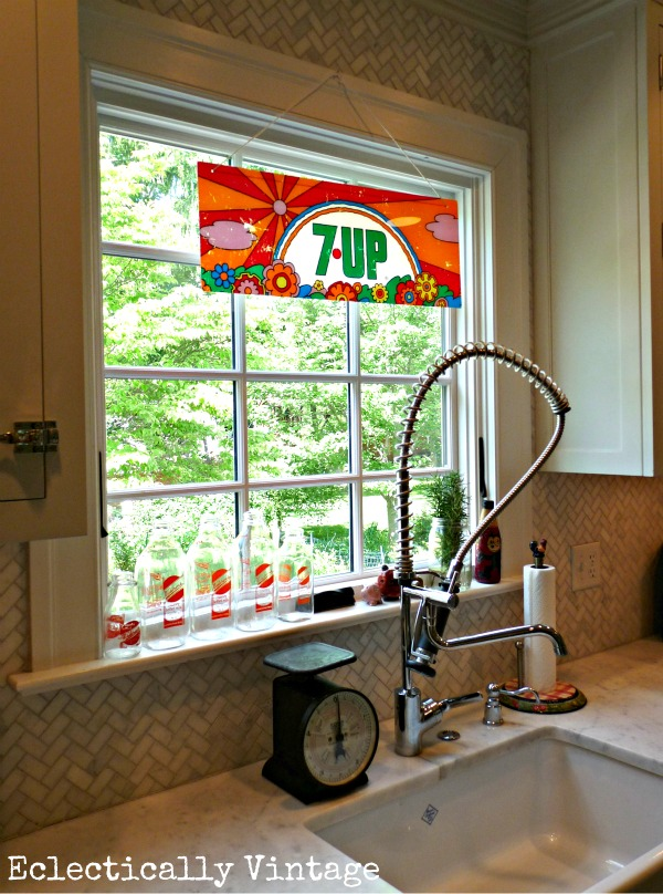 24 Amazing Diy Window Treatments That Will Make Your Home Cozy (22)