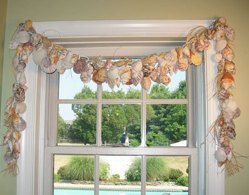 24 Amazing Diy Window Treatments That Will Make Your Home Cozy (3)