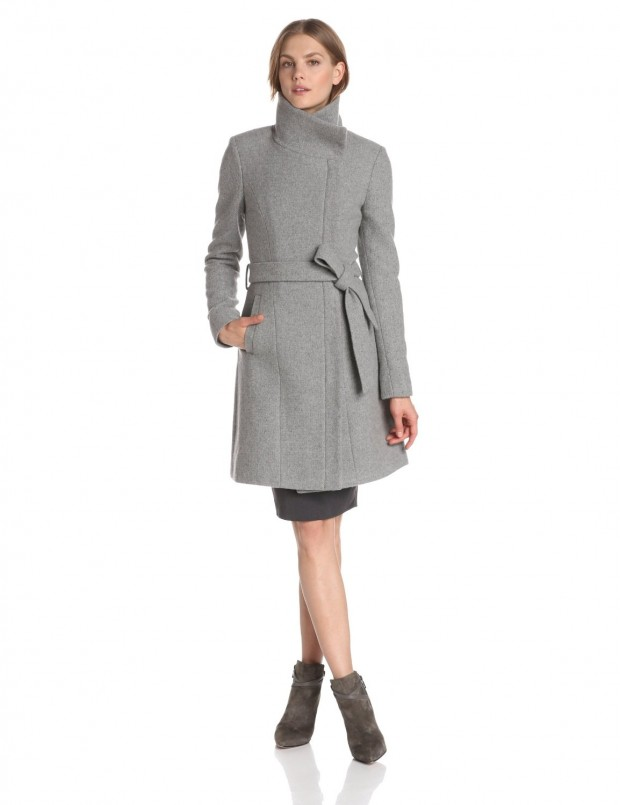 A Collection of Belted Coats Perfect for Fall (1)