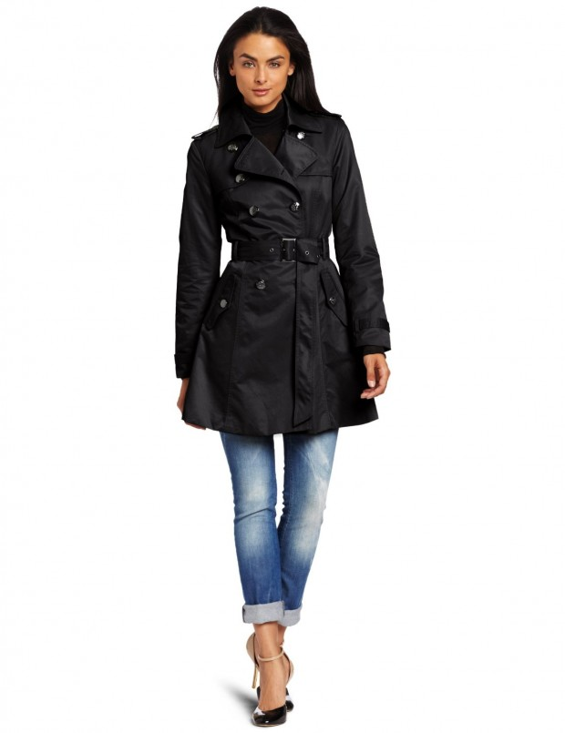A Collection of Belted Coats Perfect for Fall (10)