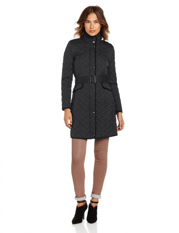 A Collection of Belted Coats Perfect for Fall (12)