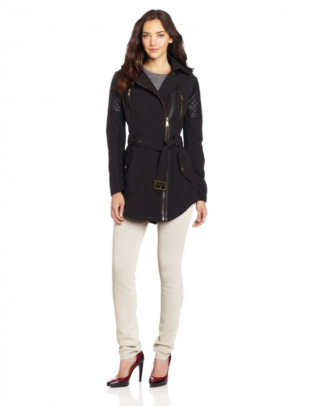 A Collection of Belted Coats Perfect for Fall (13)